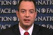 RNC Chairman defends attack on President...