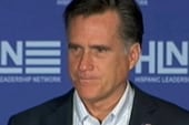 DREAM on! Romney softening immigration...