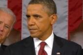 Obama on fairness