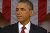 Can Obama win Florida in 2012?