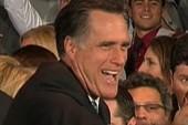 Charlie Crist on Romney's Florida win