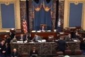Regaining public trust in Congress