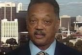 Jackson: Heated GOP rhetoric puts...