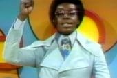 'Soul Train' creator found dead