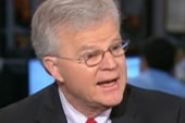 Roemer: Fla. race was 'superPAC A against...