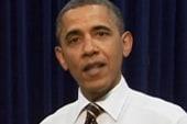 Busting up the Obama deficit myth