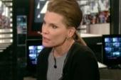 Susan G. Komen backlash begins