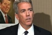 Unseating Rep. Joe Walsh