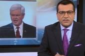 Bashir: Understanding Newt Gingrich's...