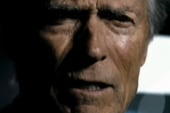 Clint Eastwood ad under scrutiny