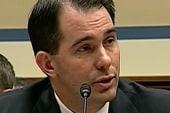 Walker hires lawyer as investigation...