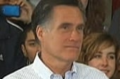 Romney the 'inevitable' but 'weak' nominee?