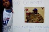 Football parade makes question of veterans...