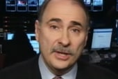 Axelrod on superPAC shift and HHS ruling
