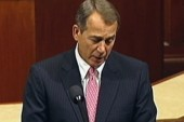 Congress reacts to contraception debate