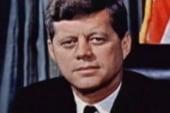 Impact of Intern Mistress on JFK Legacy