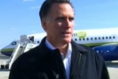 Why Romney can't win over conservatives