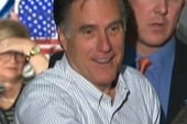 Romney tries to seal the deal at CPAC