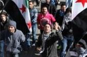 UN condemns attacks in Syria