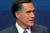 Poll: Santorum leads in Michigan