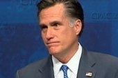 Will conservatives embrace Romney?