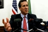 Investigating the Santorum surge