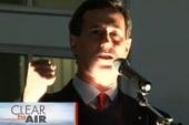 Bashir: Rick Santorum the '1984' candidate?