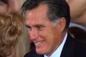 Rick rolls, Romney stalls, and Obama rebounds