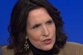 GOP war on women's health