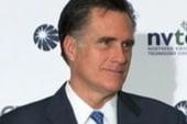 Romney feels the burn as Santorum's...