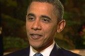 Obama anticipates Republican attacks