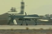 Drones: Safety or invasion of privacy?