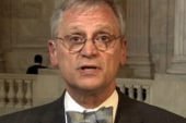 Blumenauer: Current election process is a ...