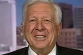 Foster Friess: Aspirin for contraceptives