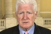 Payroll tax cut deal passes in House, Senate
