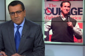 Bashir: Santorum falls short of the Bible...