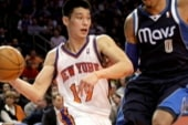 Do Lin puns expose a racial double standard?