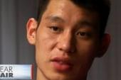 Lui: Why Jeremy Lin transcends sport