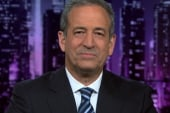 Feingold on foreign policy… and thongs?