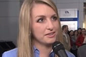 UK students share thoughts on jobs