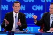 Team Obama on 'most egregious falsehood'...