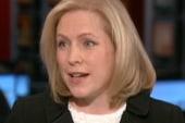 Gillibrand: Obama made 'respectful...