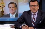 Bashir: Why Romney could win an Oscar