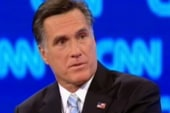 Why Romney is wrong about the auto industry