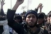 Quran-burning backlash rips across...