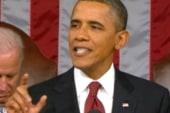 Greenberg: Obama's economic message needs...