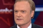 O'Donnell to Romney: 'Get it half right'