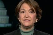 GOP loses women voters