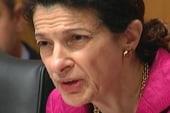Sen. Snowe announces retirement