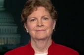GOP deploys blunt weapon in war on women